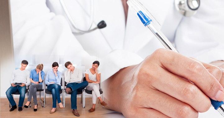 Invalidez permanente en GRADO de INCAPACIDAD PERMANENTE TOTAL para la Profesión habitual derivada de ACCIDENTE de TRABAJO